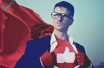10 errori di marketing su Facebook che puoi evitare