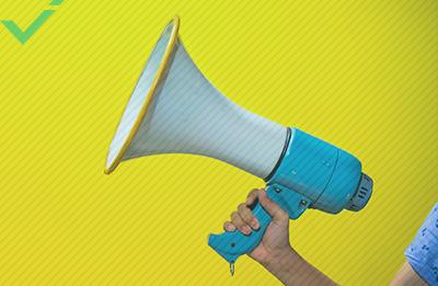 """Come scrivere """"chiamate all'azione"""" convincenti"""