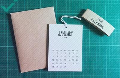 Da dove hanno preso il nome i mesi del calendario?