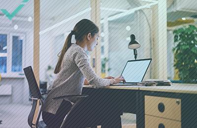 6 suggerimenti per ottimizzare la strategia keyword nel 2019