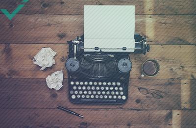 I 6 tipi di blocco dello scrittore (e come superarli)