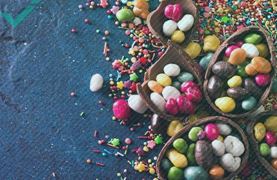 """Le """"uova di Pasqua"""" online non sono soltanto divertenti: possono anche far crescere i vostri affari"""