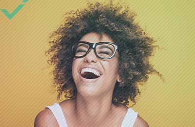 10 esilaranti battute sulla lingua inglese e le sue traduzioni