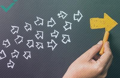10 consigli per avere successo sui social media