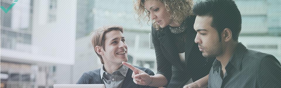 Allineate la vostra attività sui media sociali alla strategia di marketing.