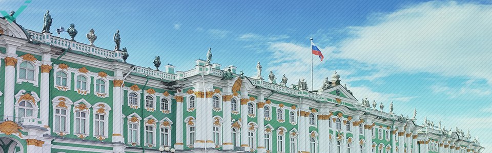 Il russo è noto per essere la lingua dello spazio.