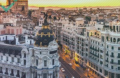 5 consigli per entrare nel mercato spagnolo