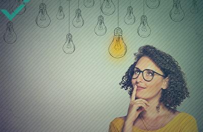 Come trovare idee geniali per gli articoli dei blog