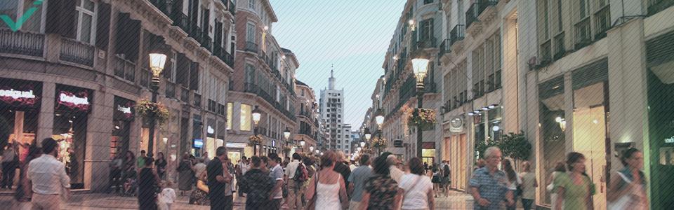 La Spagna ha una forte relazione con le sue ex colonie.