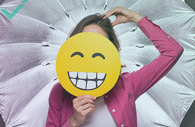 Strategie SEO: Gli emoticon possono aiutarvi a ottenere un miglior posizionamento?