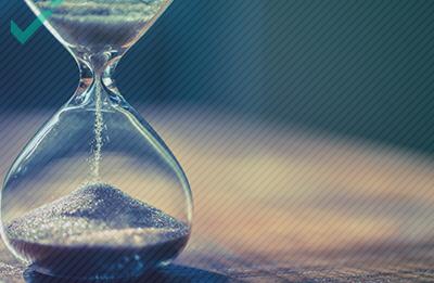 Quando è il momento di aggiornare o riprogettare i contenuti del tuo sito web?