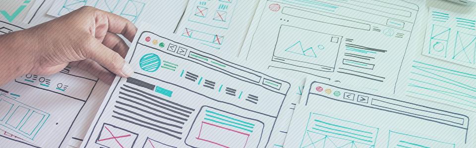 Rebranding o lievi cambiamenti nel marchio si verificano nella maggior parte delle aziende.