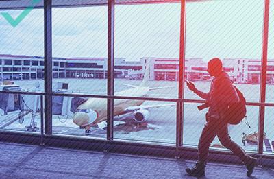 Le 4 migliori app di traduzione indispensabili in viaggio