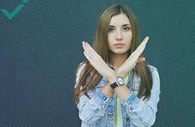 5 errori da evitare nel marketing internazionale
