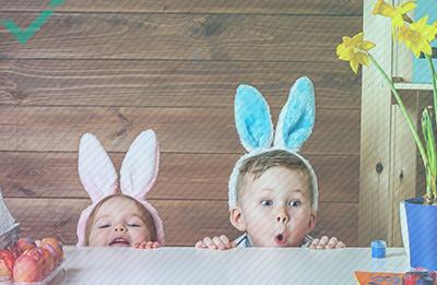 Pasqua ed e-commerce: come trarre vantaggio dalla festività