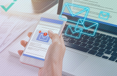 7 idee per le e-mail di re-engagement che vorrete fare vostre