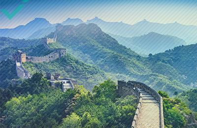 10 notizie interessanti sulla lingua cinese