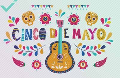 Che cos'è il Cinco de Mayo?