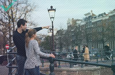 10 espressioni idiomatiche olandesi per apparire più brillanti