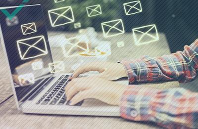 10 acronimi inglesi per e-mail che dovresti conoscere
