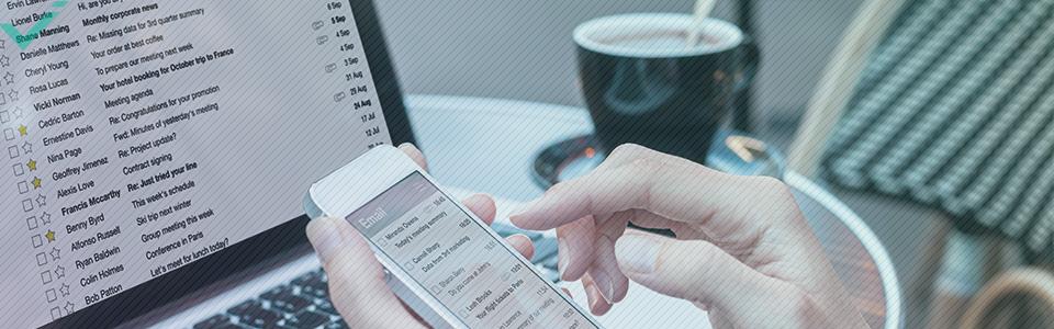 Gli acronimi sono utili strumenti per risparmiare tempo nel mondo delle comunicazioni business-to-business (B2B).