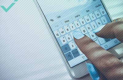 Le 10 migliori abbreviazioni di testo per comunicazioni B2C