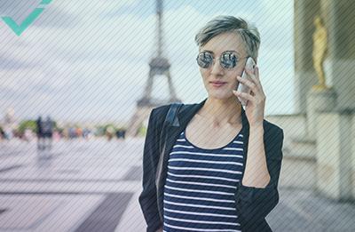 10 espressioni idiomatiche francesi per stupire gli amici francofoni