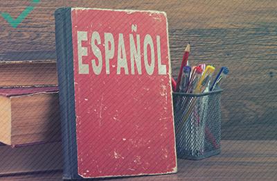 10 espressioni idiomatiche spagnole per dimostrare le tue abilità linguistiche