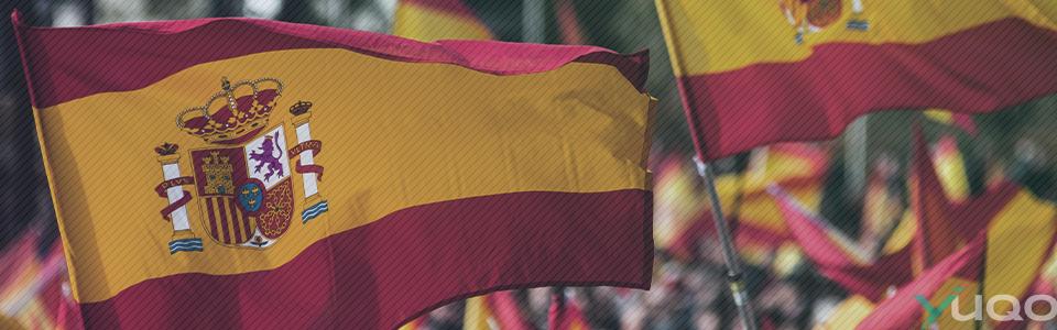 Lo spagnolo è una delle lingue più parlate al mondo.