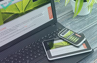 Come creare contenuti di qualità per dispositivi mobili