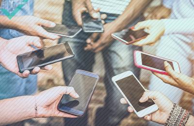 Come trovare lettori che condividano i vostri contenuti