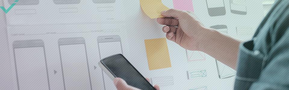 Al momento di decidere come formattare il contenuto, anche la struttura del sito ricopre un ruolo importante.