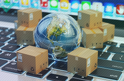 Come espandere un'attività di e-commerce a livello internazionale
