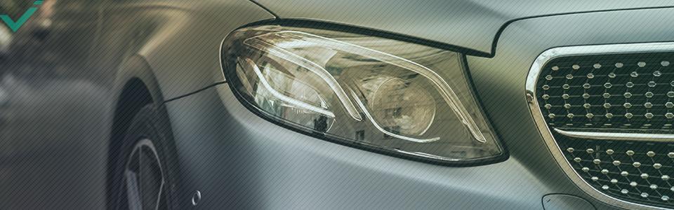 Errores de traducción de grandes empresas: Mercedes-Benz