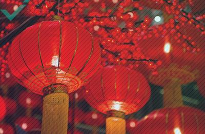 Fare Business con il Capodanno Cinese in Europa, Asia & USA