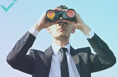 9 modi per trovare parole chiave ed argomenti di tendenza