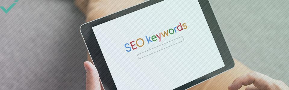 Parole chiave ed argomenti di tendenza: Google Trends