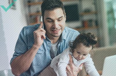 Come evitare il burnout quando si lavora a casa
