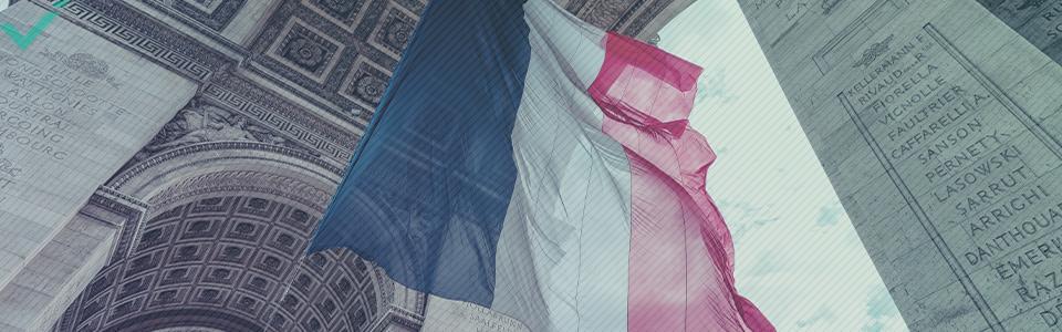 ¿Dónde se celebra el Día de la Bastilla?