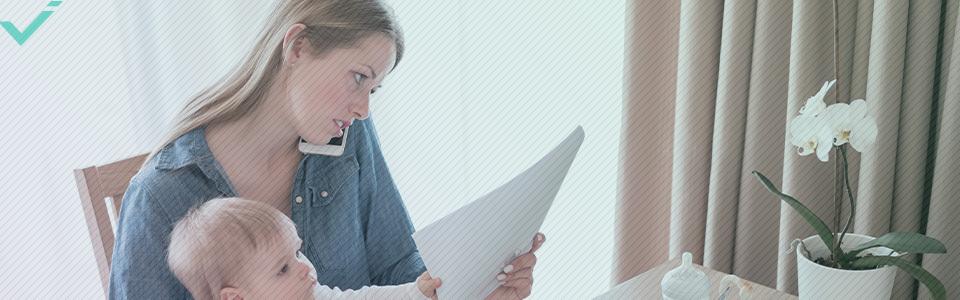 Cómo mejorar la concentración y productividad en el trabajo: conclusión