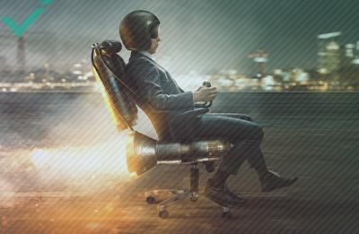 Migliorare concentrazione e produttività a lavoro: consigli pratici