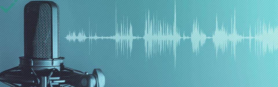 Palabras que definen el siglo XXI: podcast